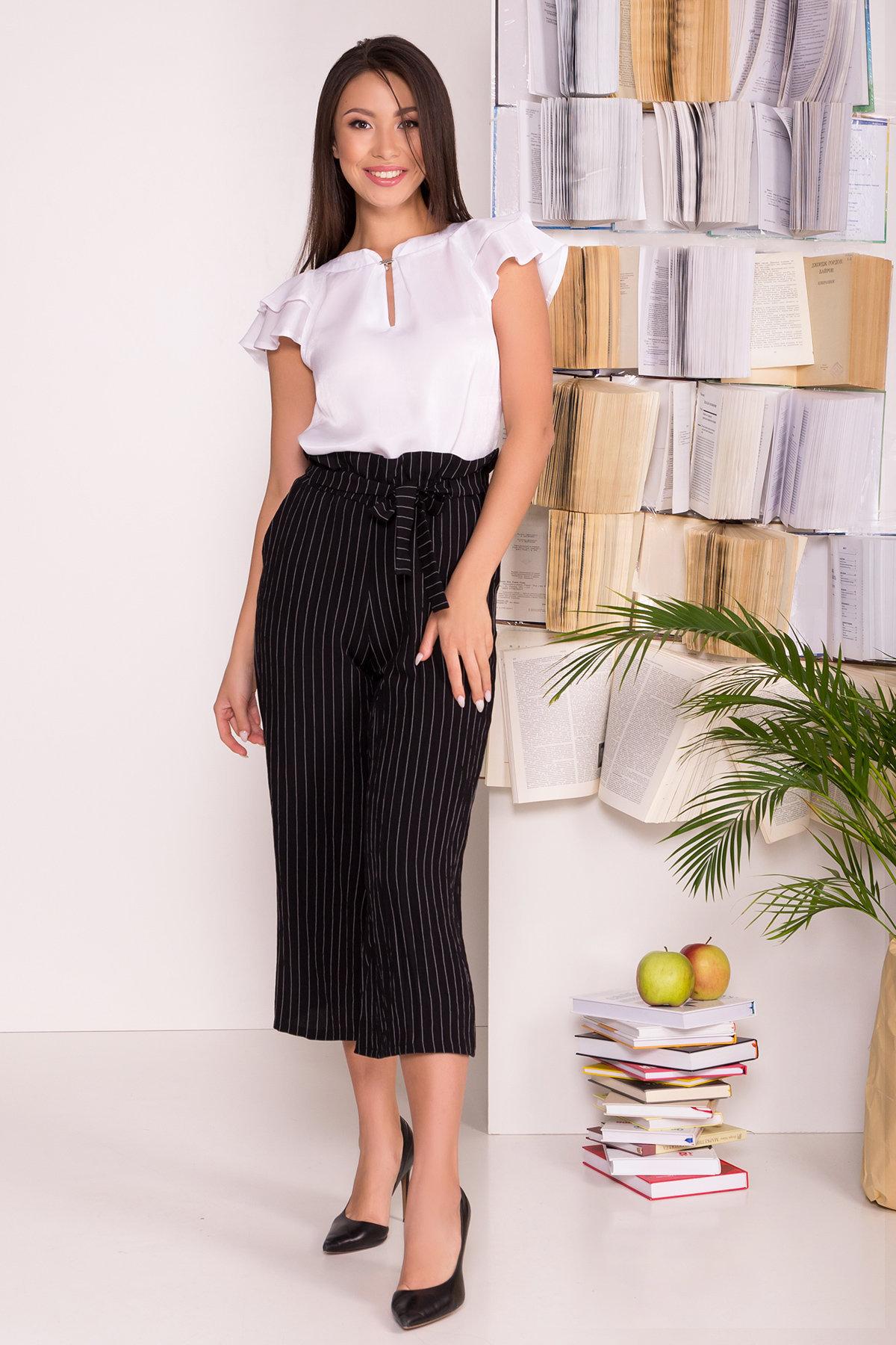 Купить блузку женскую от Modus Блузка Инканто 7650