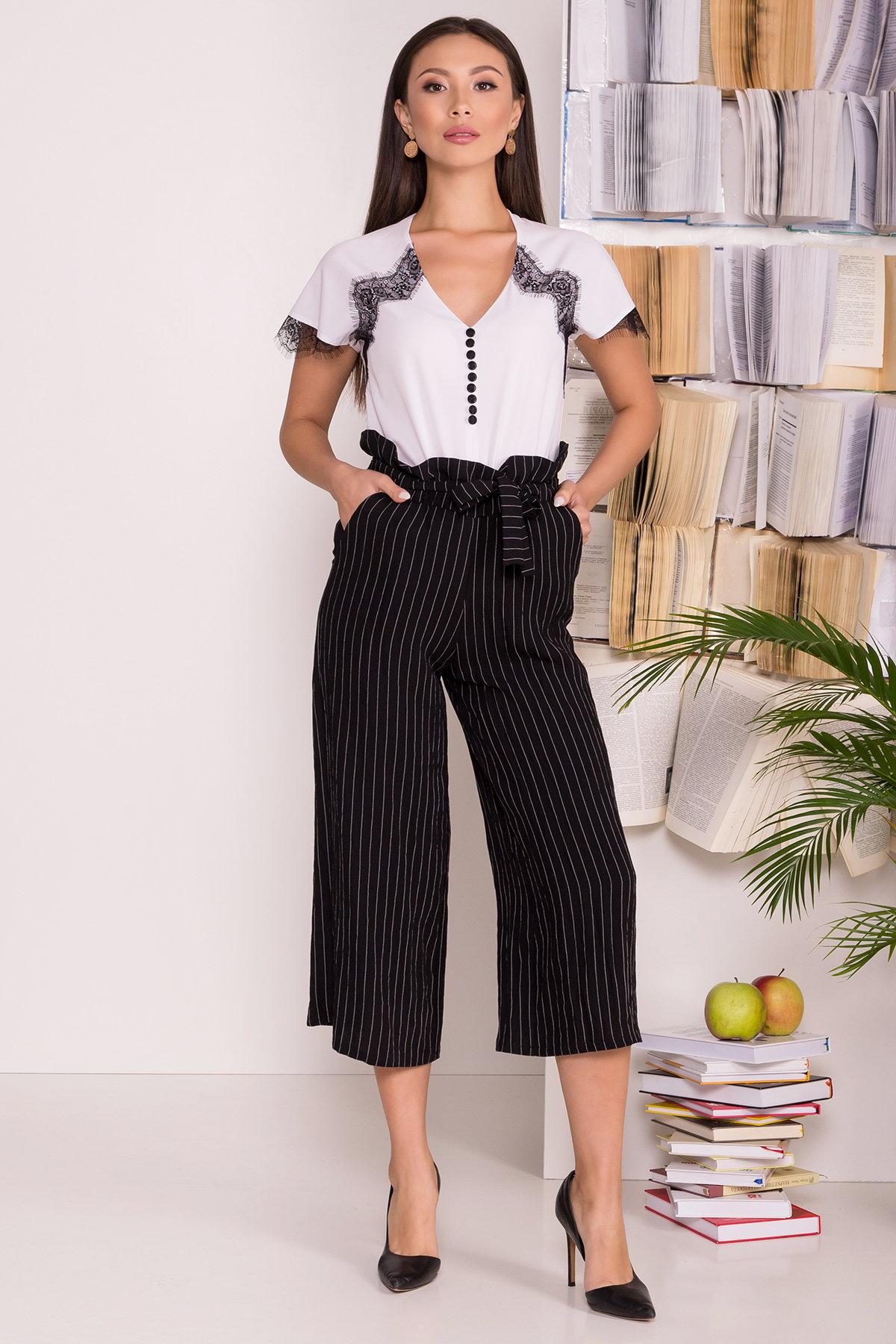 Купить женские блузки оптом в Украине Топ Аиша  7703