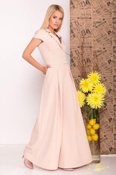 cca0db3aac425 Женская одежда оптом от производителя ТМ Modus в Украине (фабрика в ...