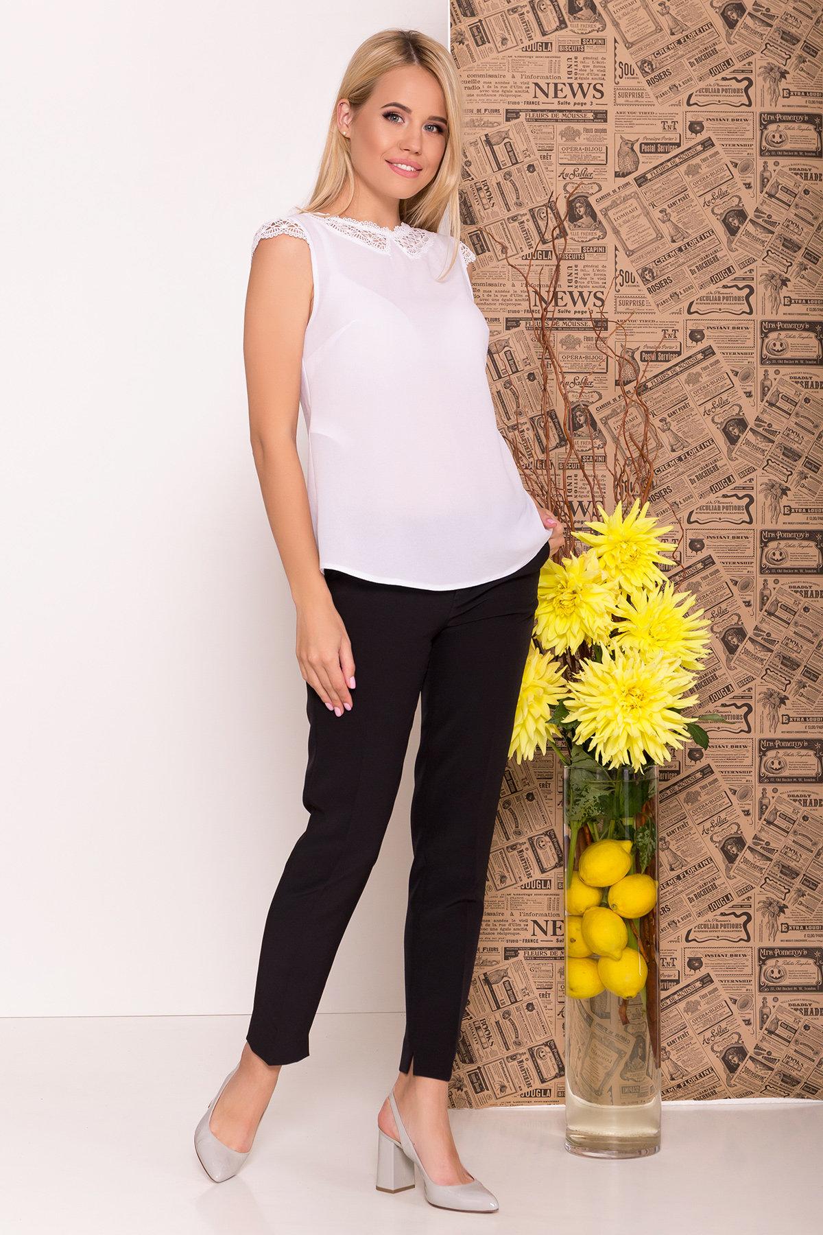 Модные блузки купить Блуза Алмея 7662