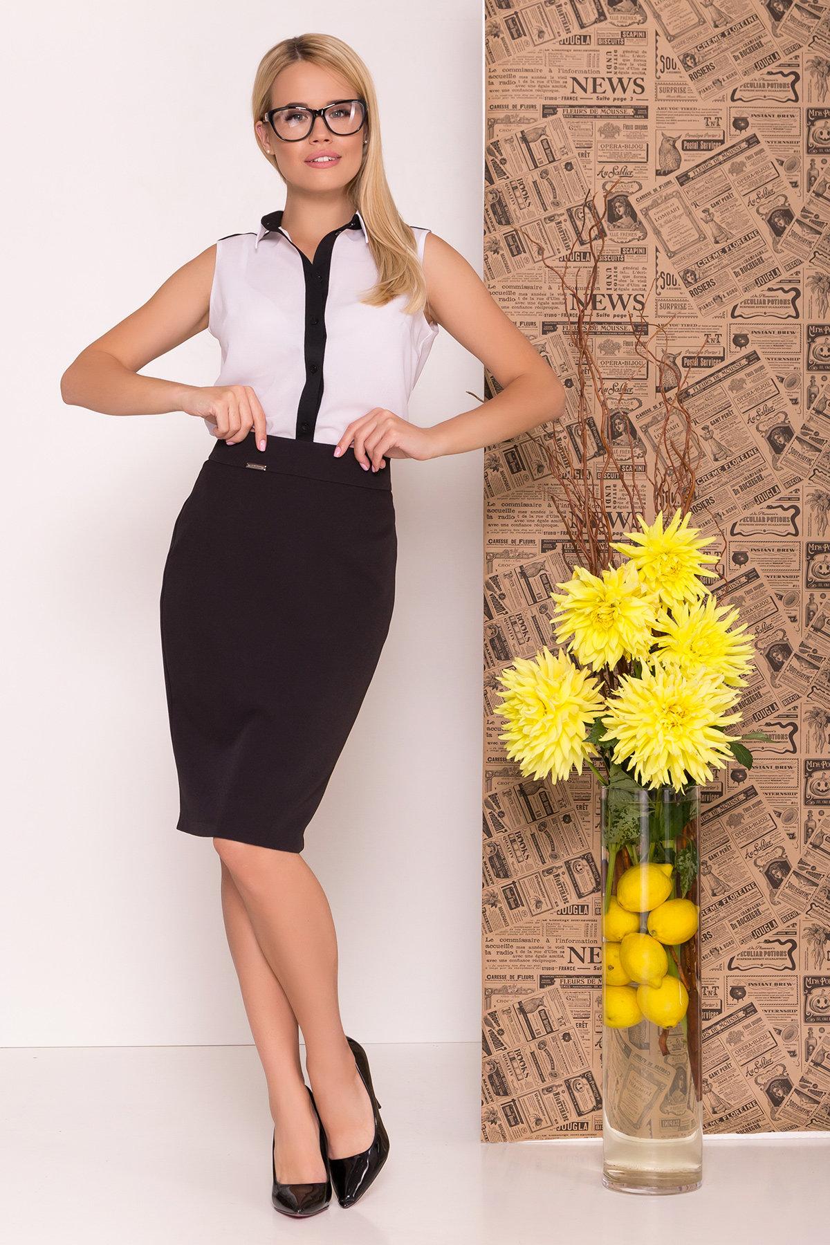 Купить блузку женскую от Modus Блуза Ариана 7729