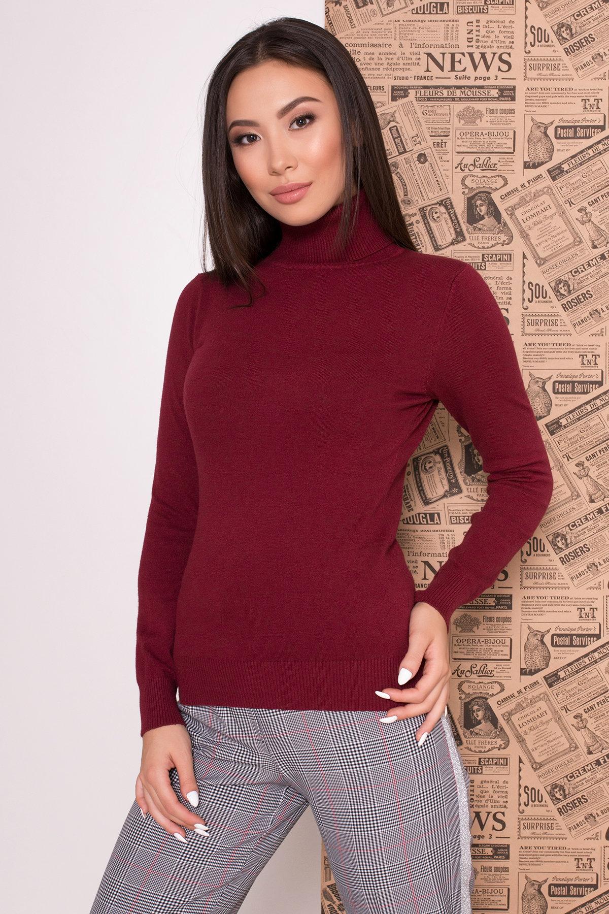 Женская одежда оптом от производителя Гольф 7842