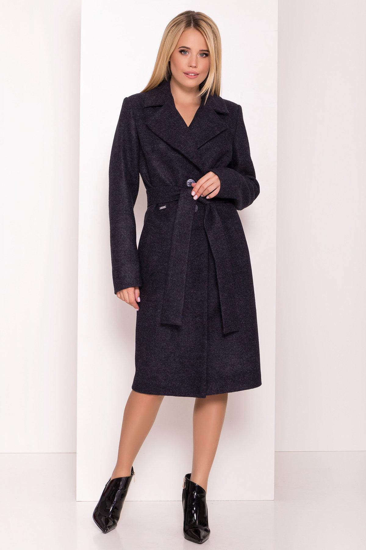 Купить пальто женское демисезонное от Modus Пальто Габриэлла 7878