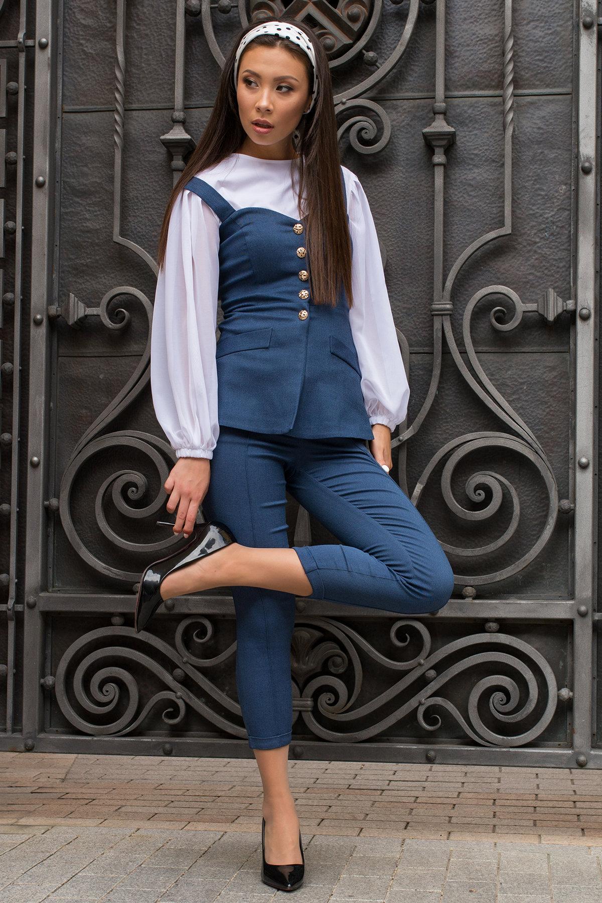 Женская одежда оптом Украина Modus Костюм Твинс 7958