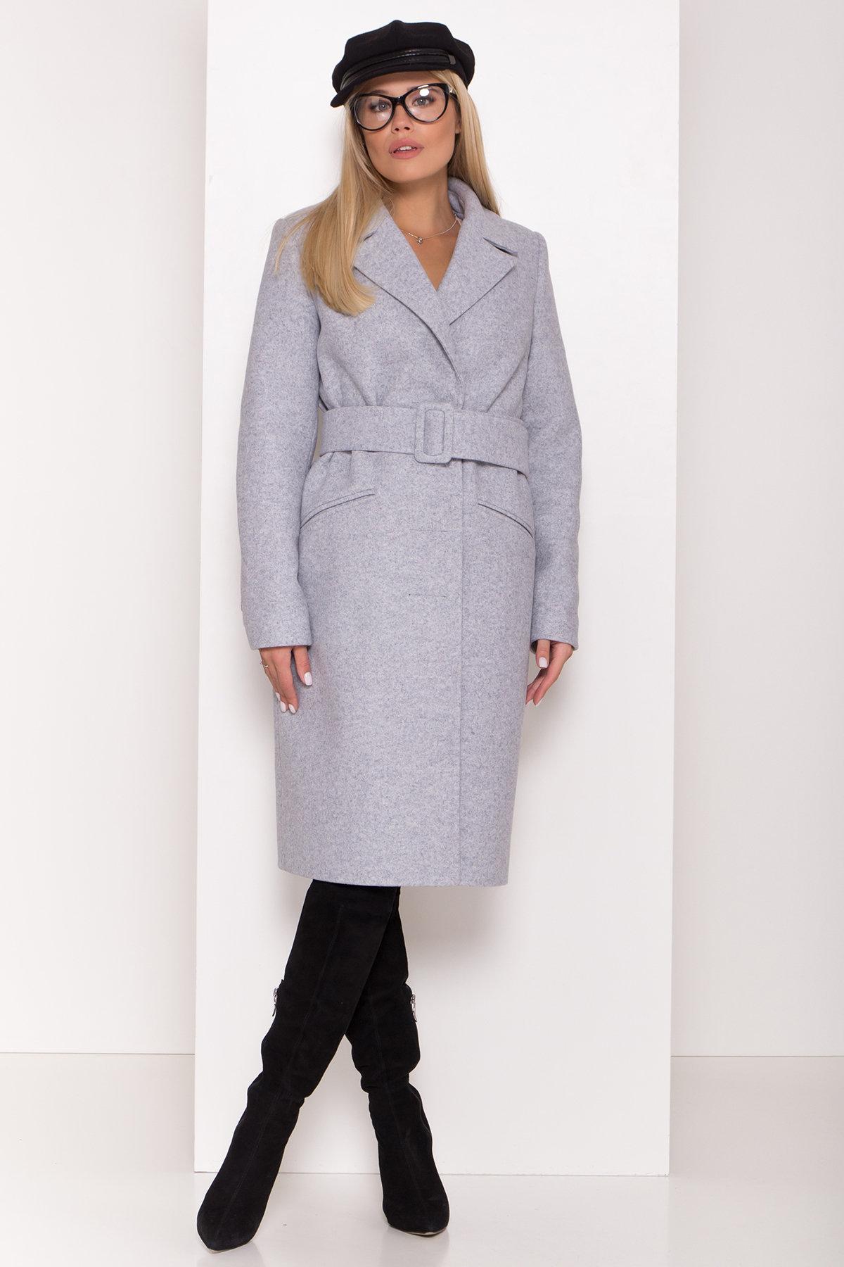 Купить женское зимнее пальто от Modus Пальто зима Реджи классик 8202