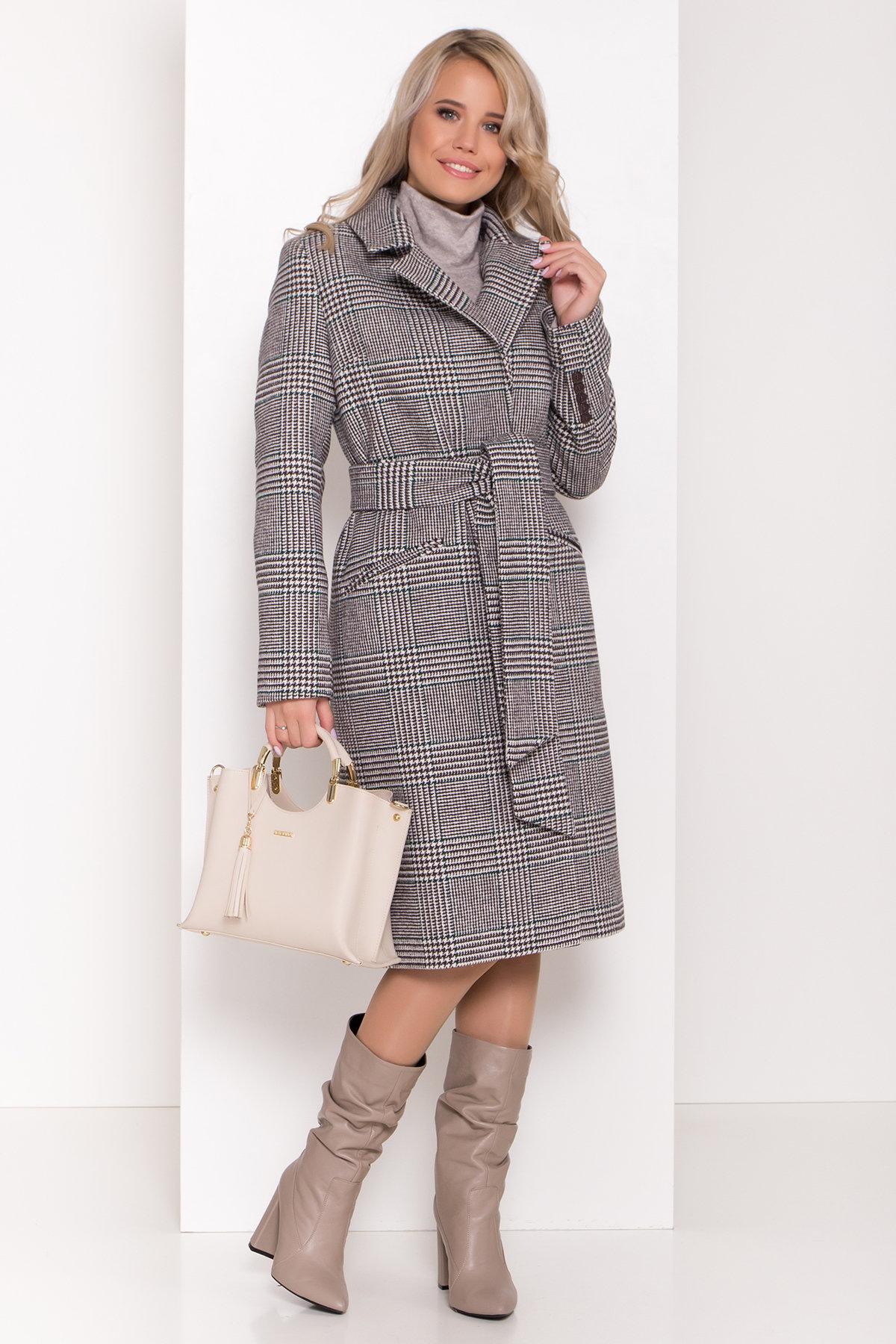 Зимнее пальто для женщин от Modus Пальто зима Эрли 8267
