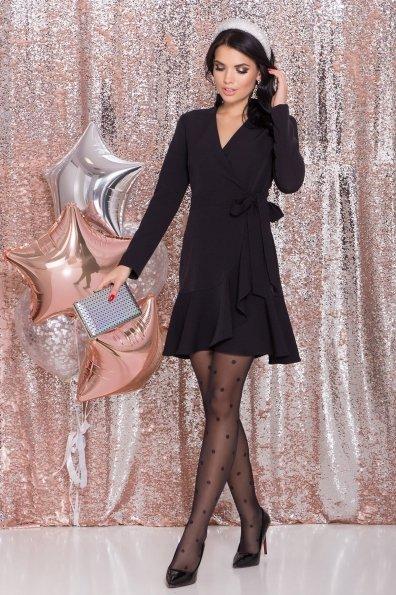 Купить Фламенко 8336 оптом и в розницу
