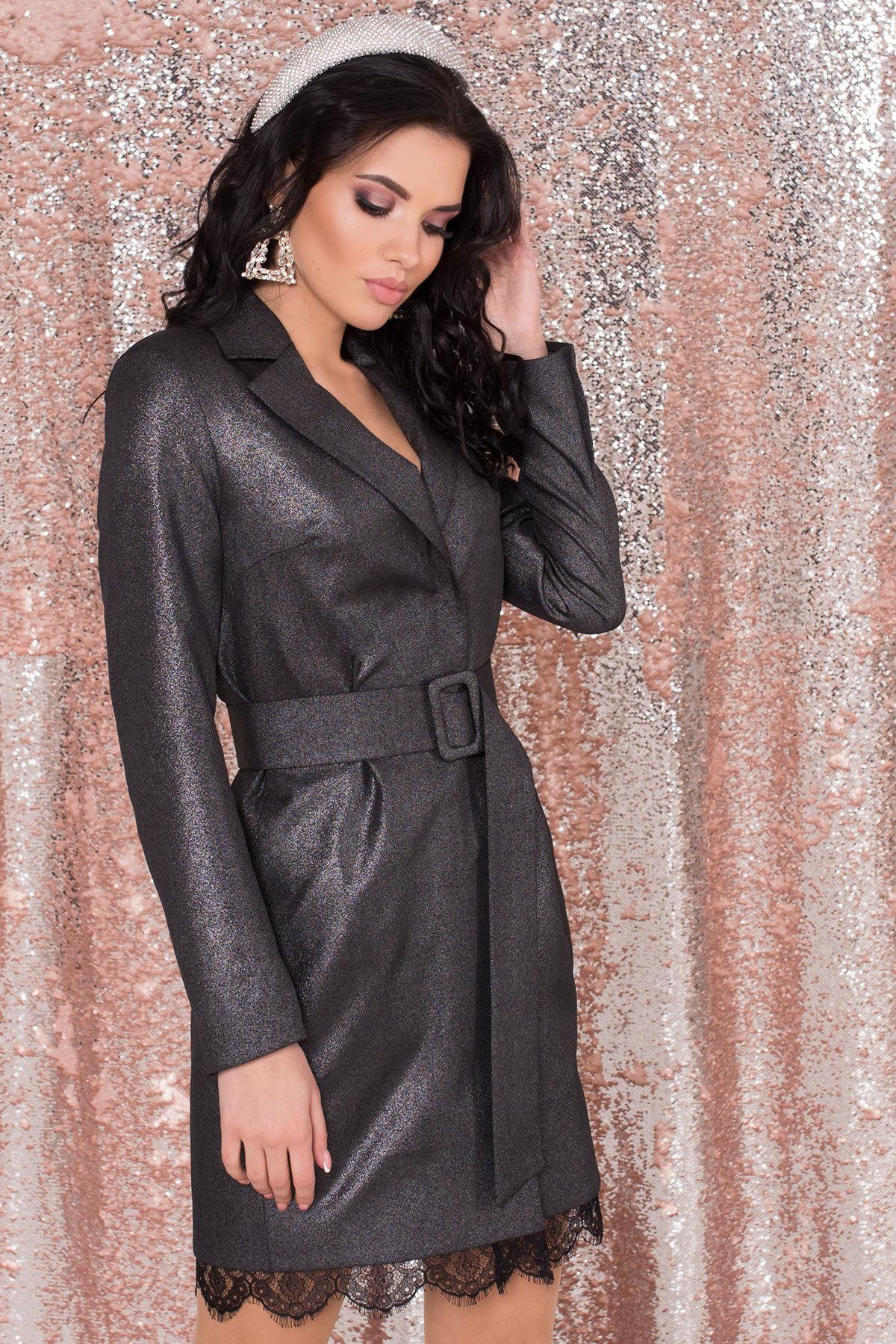 Купить платья в интернет магазине Платье-жакет Маренго 8587