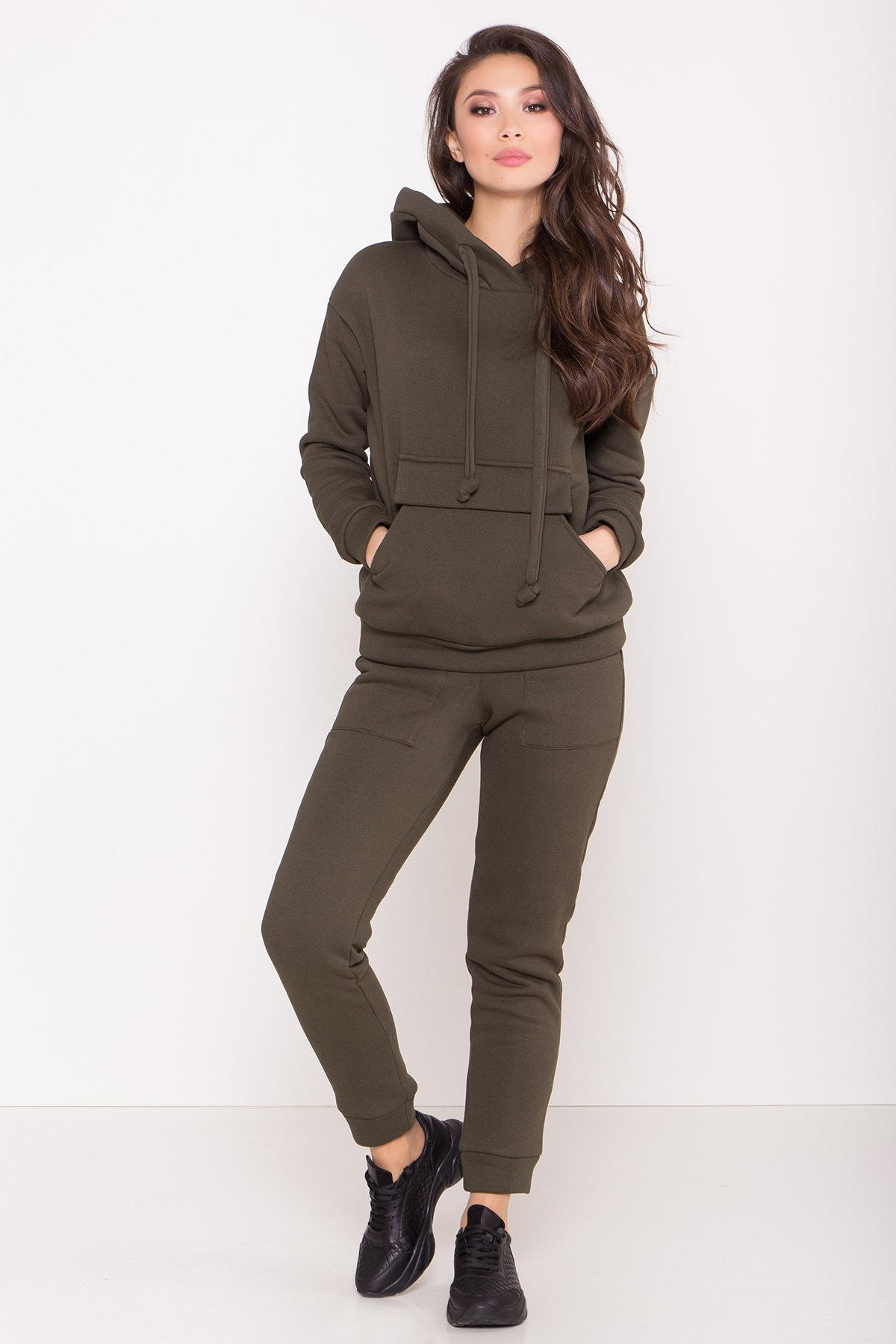 Женская одежда оптом Украина Modus Костюм Бруклин 8658