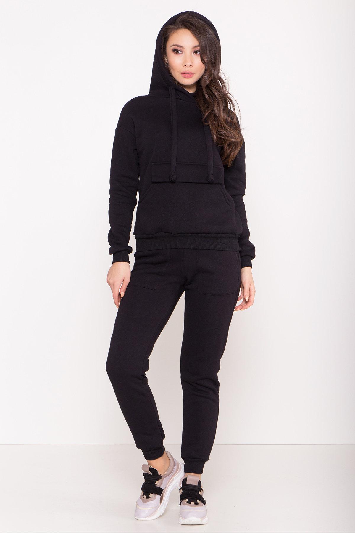 Женская одежда от производителя Modus Костюм Бруклин 8658