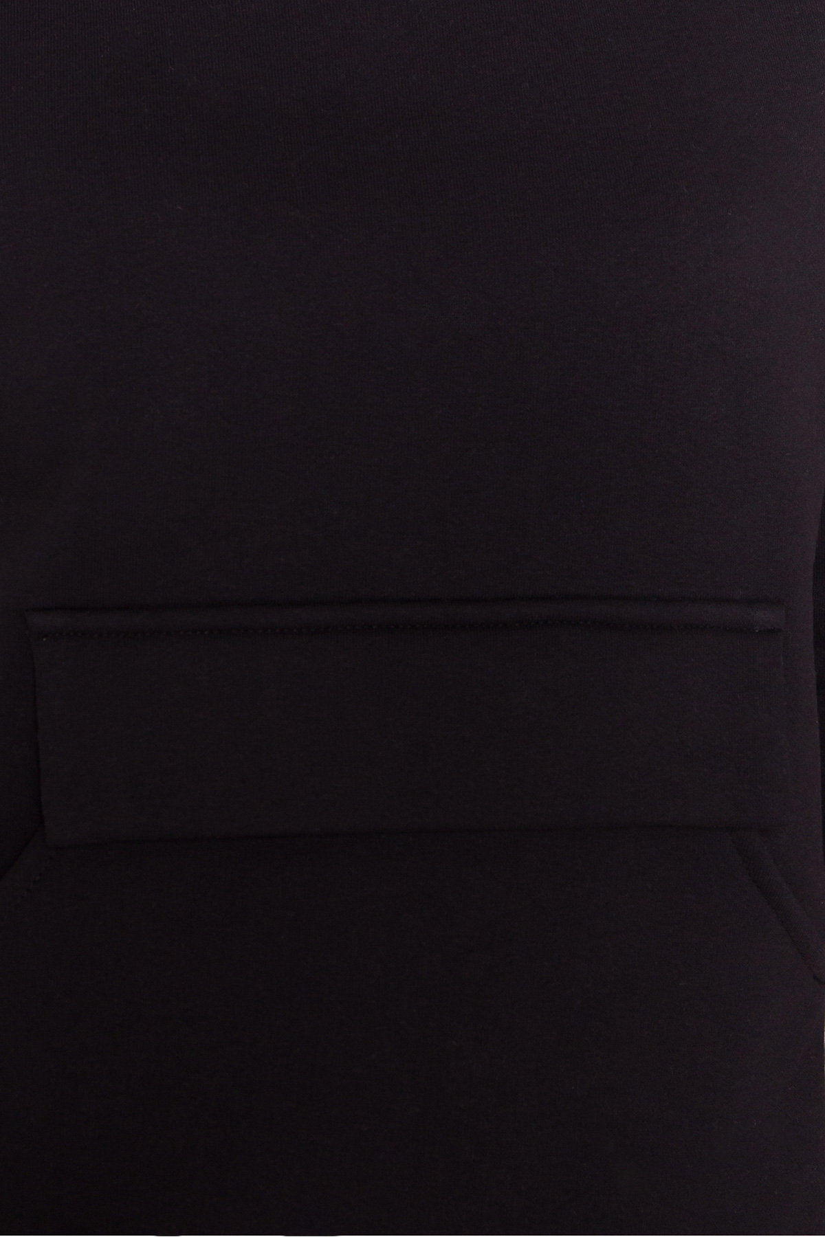 Костюм Бруклин 8658 АРТ. 45011 Цвет: Черный - фото 4, интернет магазин tm-modus.ru