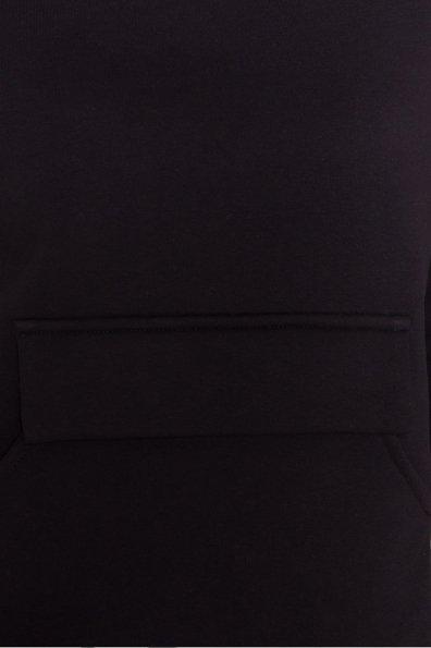 Костюм Бруклин 8658 Цвет: Черный