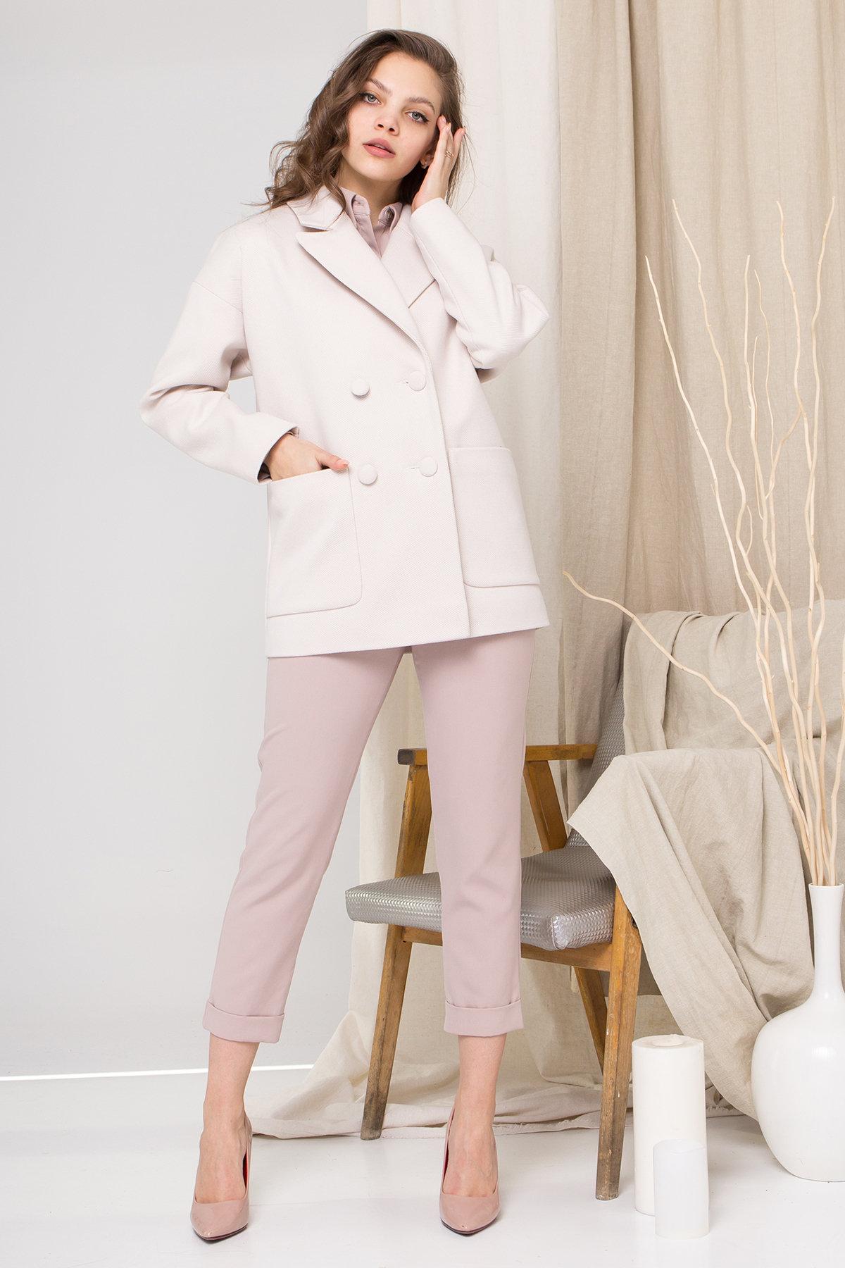 Купить пальто демисезонное от Modus Пальто Мансера 8987