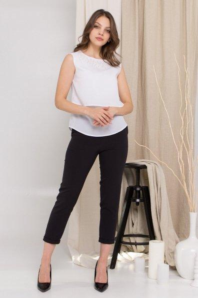 Купить Арома Жемчуг креп шифон блуза 8835 оптом и в розницу