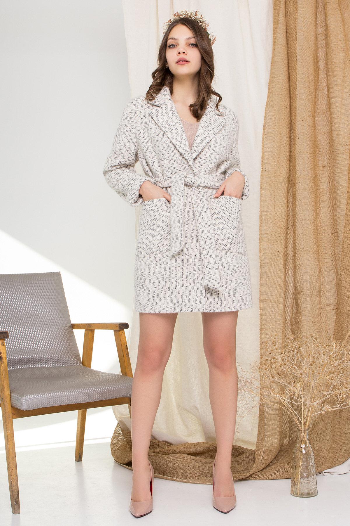 Купить пальто демисезонное от Modus Пальто Живанши 9000