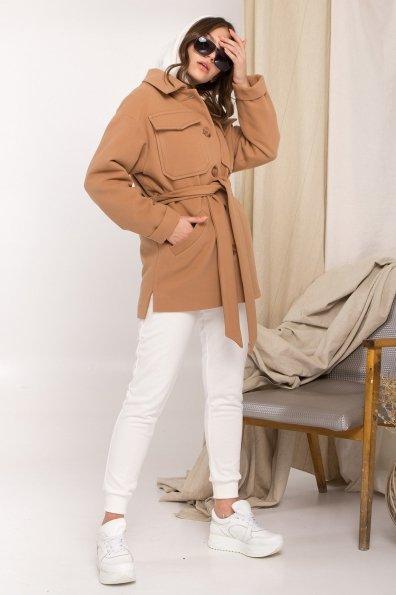 Энрике кашемир турецкий пальто 9030