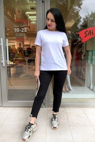 Купить Вуди хлопок футболка 9190 оптом и в розницу