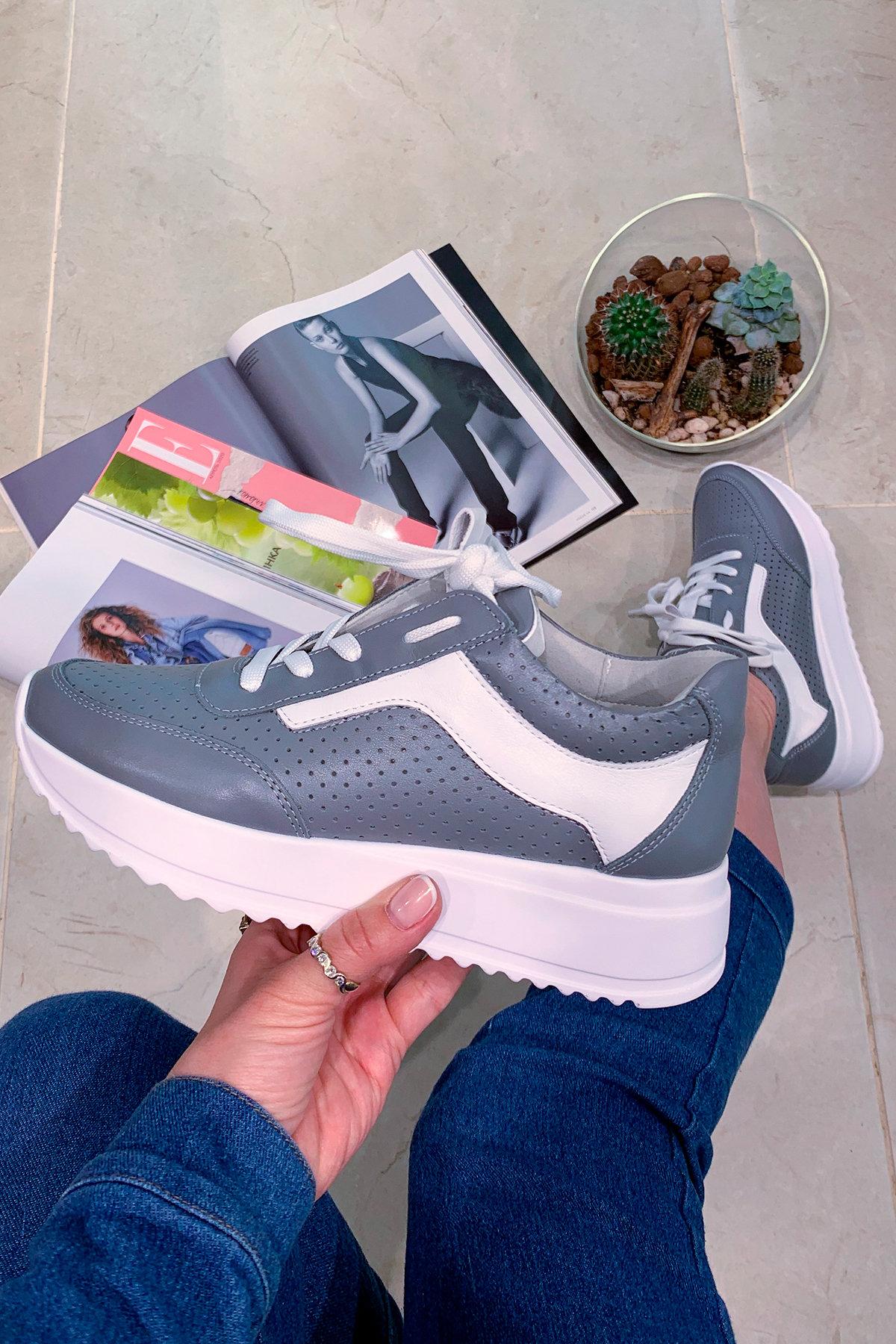 купить женские кроссовки NEW CROSS 505