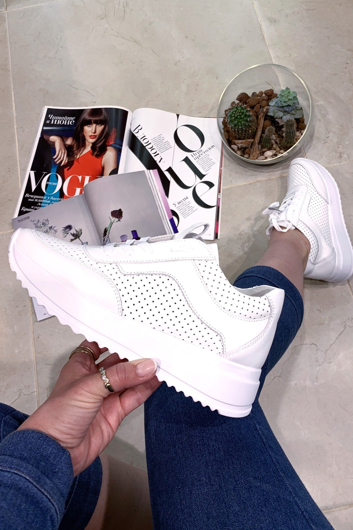 женские кроссовки NEW SNICKERS 501