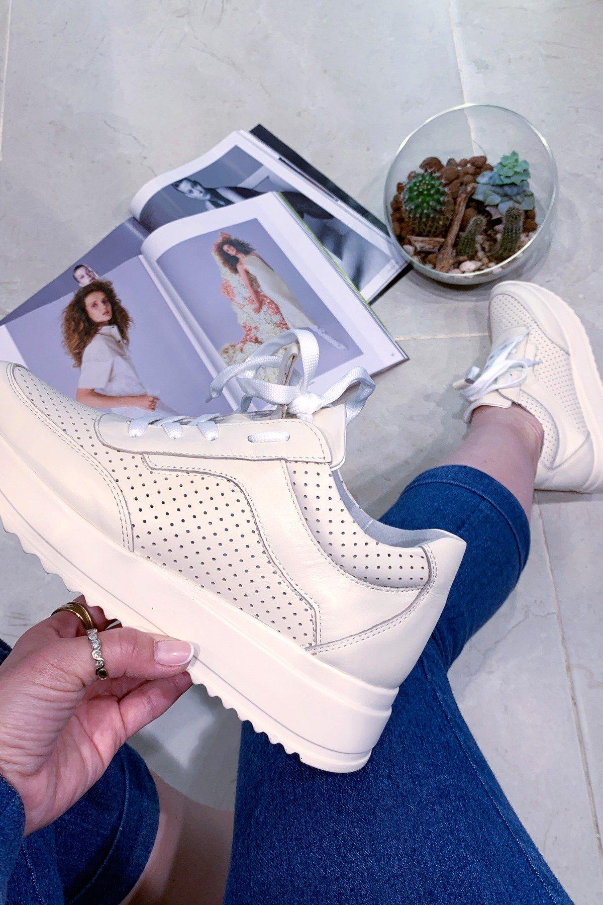женские кроссовки NEW CROSS 502
