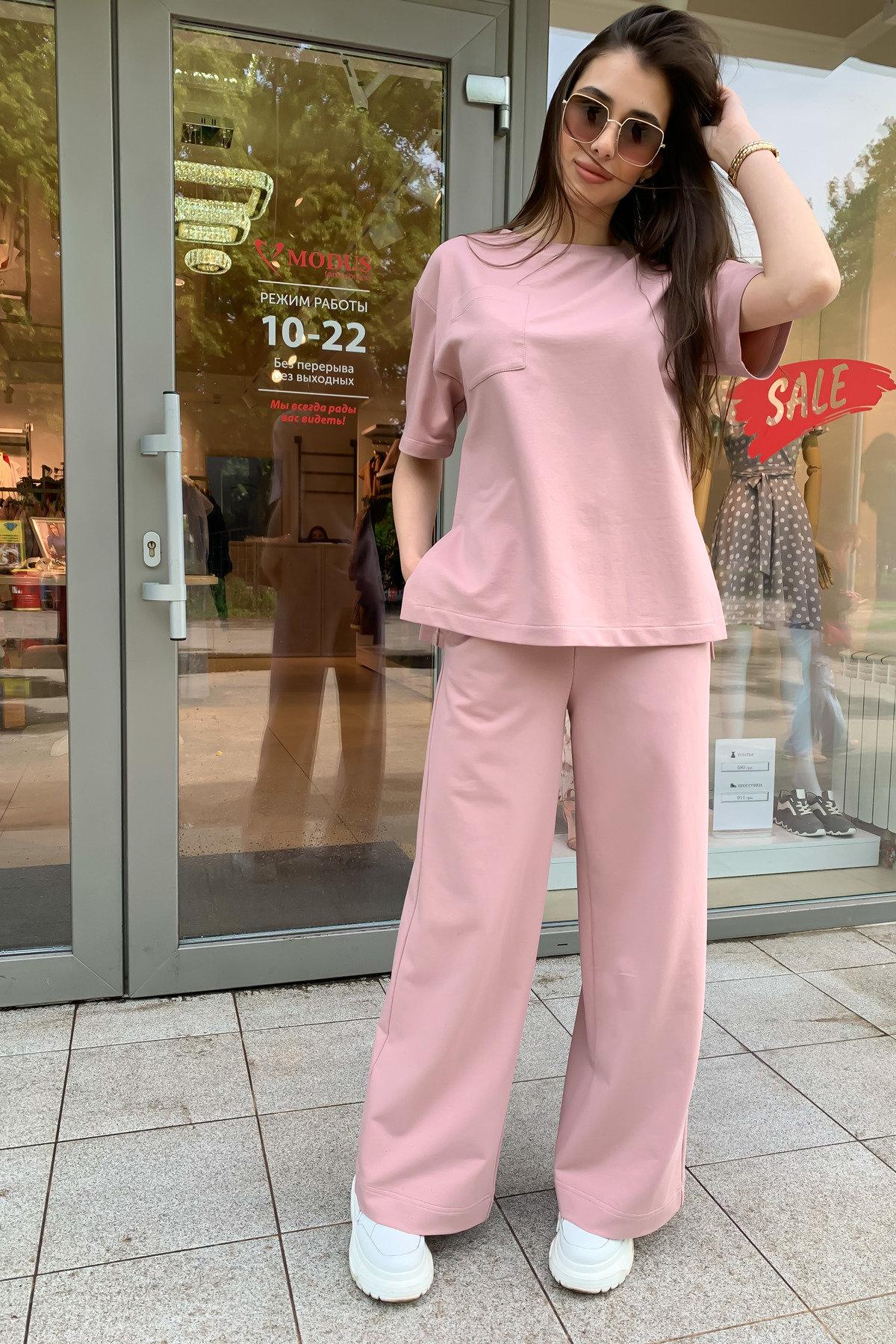 Женская одежда от производителя Modus Костюм Джокер 9276