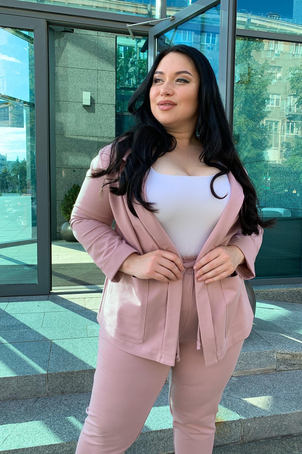 Женская одежда от производителя Modus Костюм Морган DONNA 9257