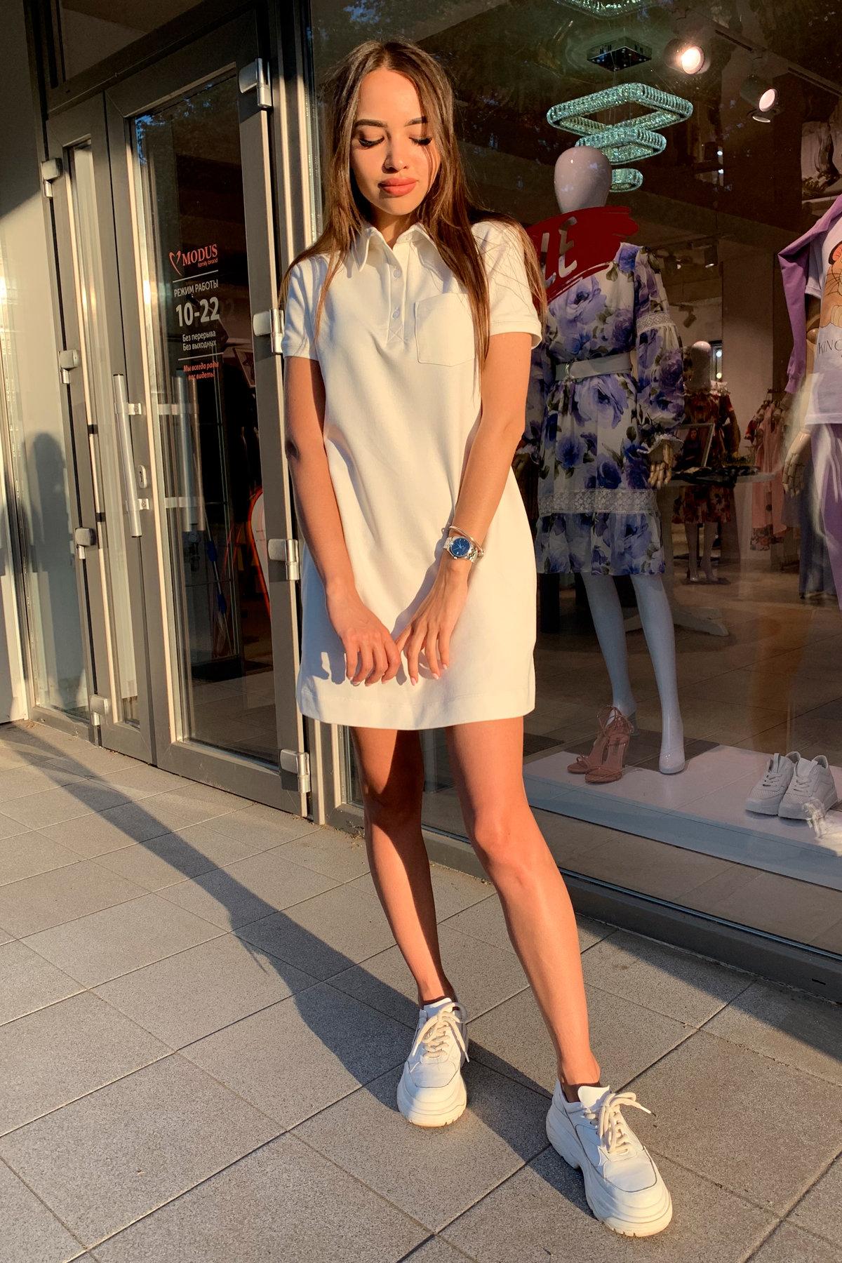 Купить платье в Харькове Платье Валео 9261