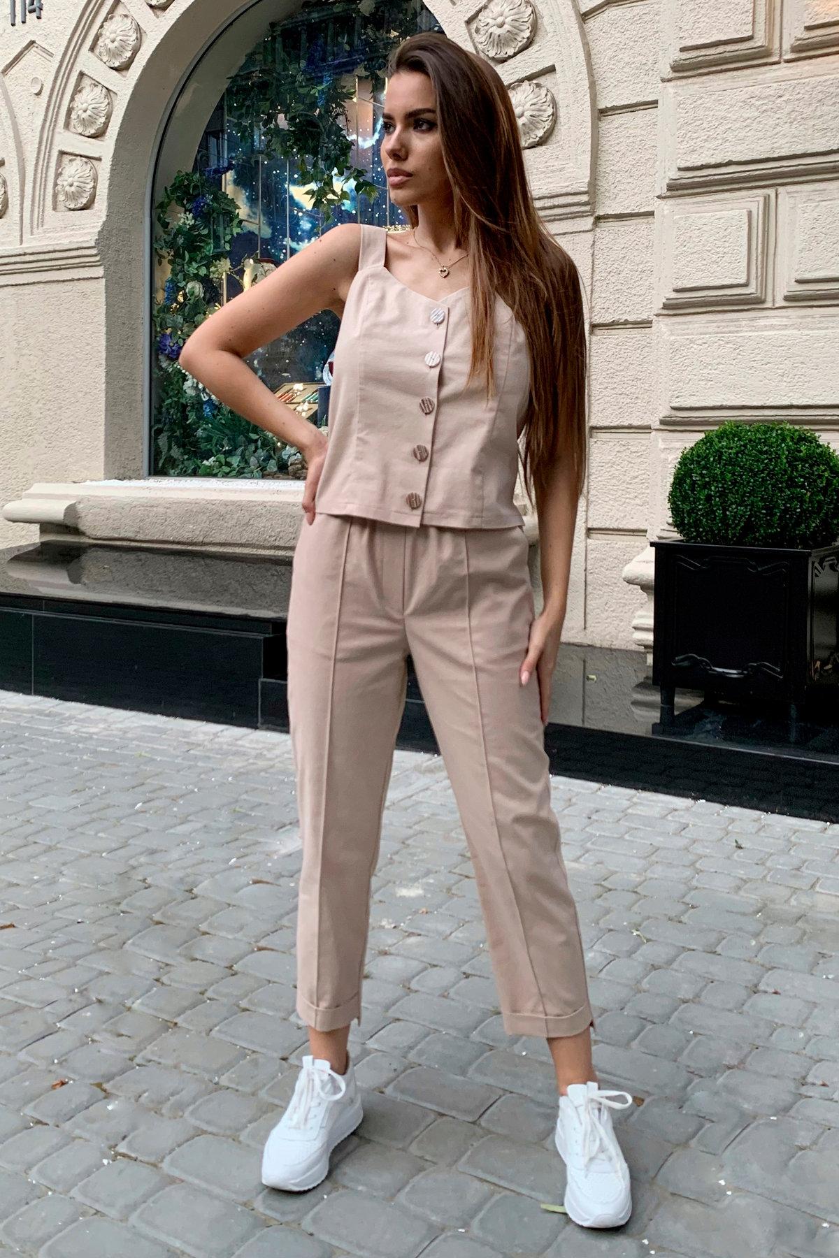 Женские костюмы оптом от производителя Modus Костюм Корс 9466
