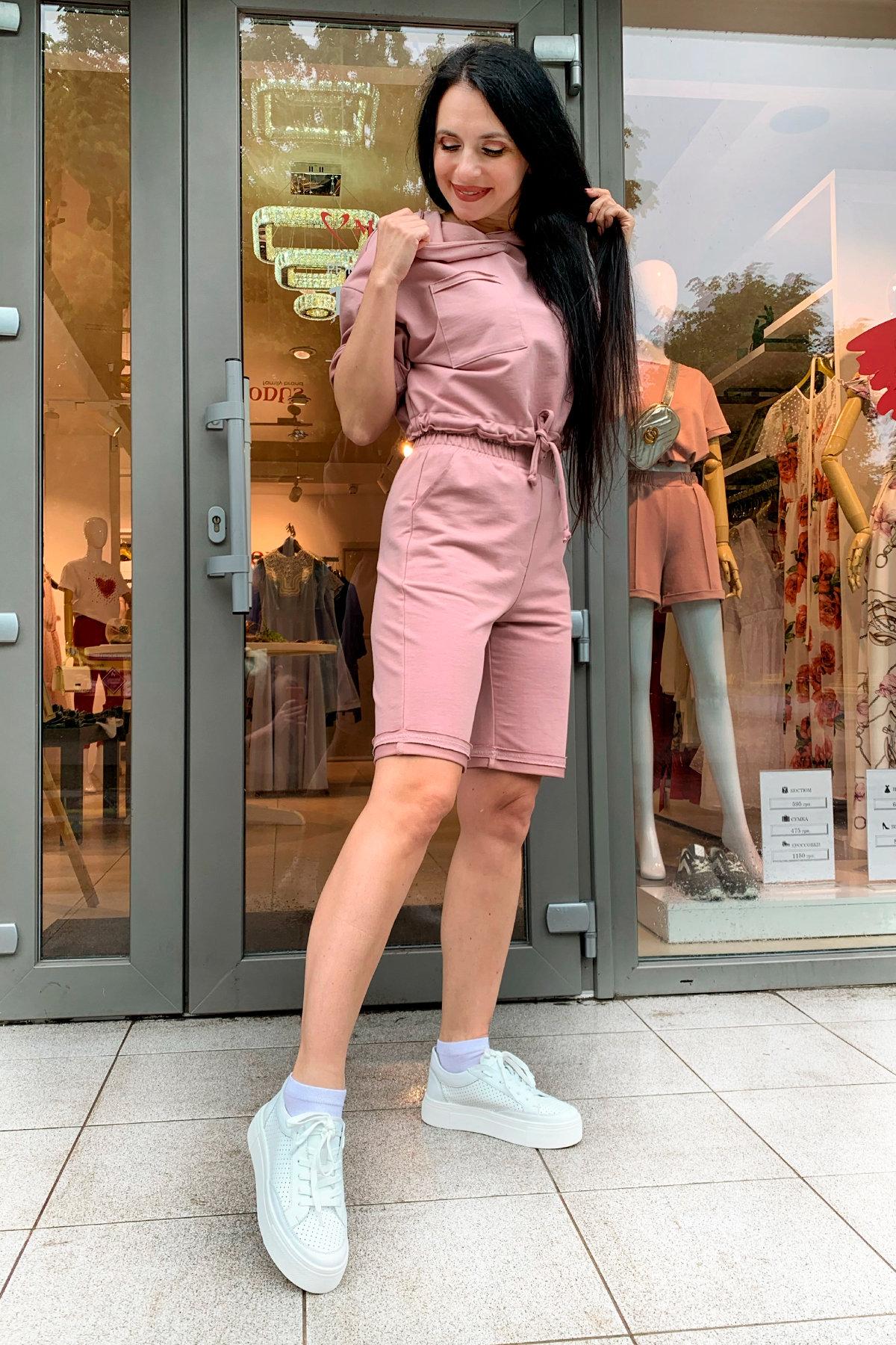Купить женскую одежду оптом Костюм Фрутти 9312