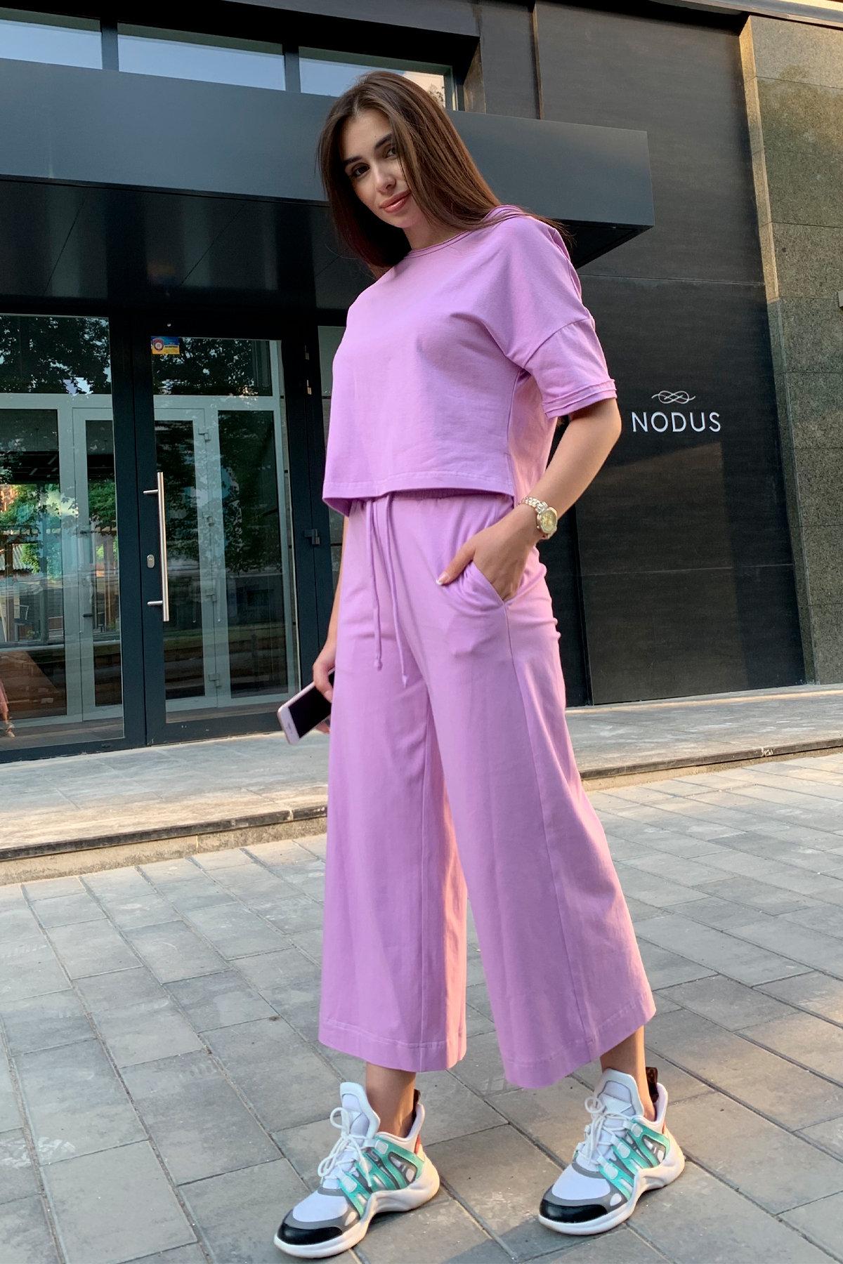 Женские костюмы оптом от производителя Modus Костюм Эра 9418