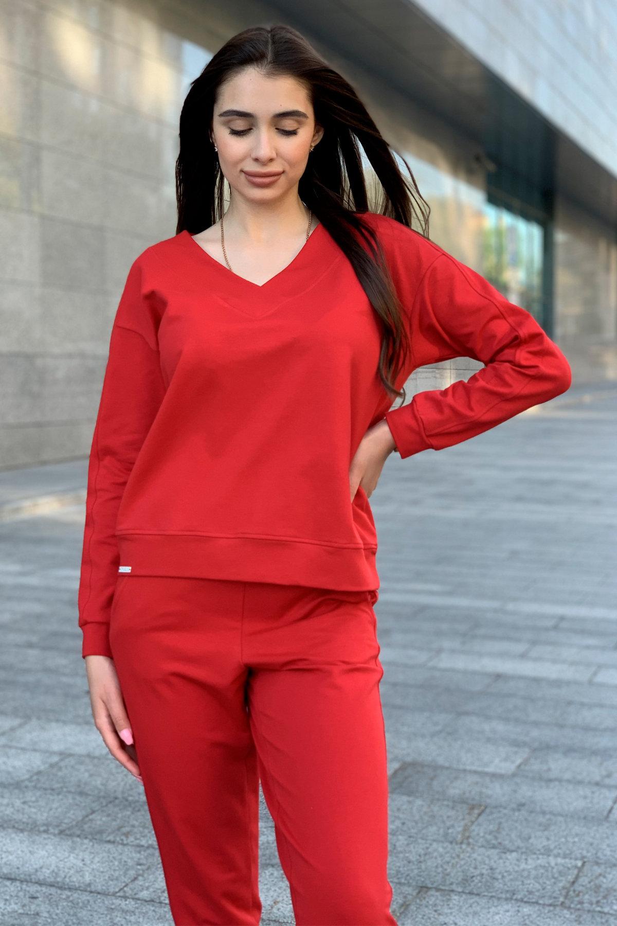 Женская одежда оптом от производителя Костюм Стай 9342
