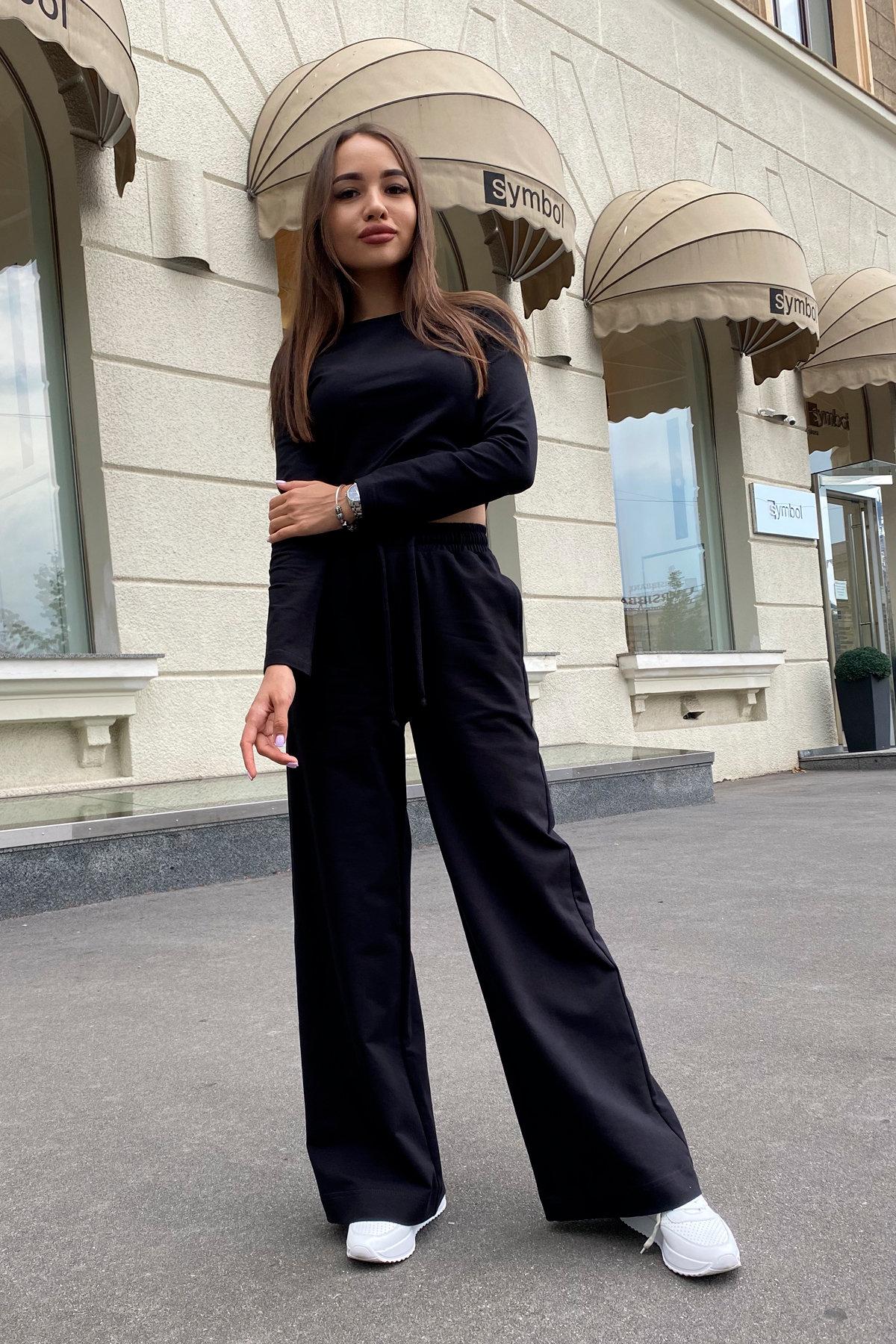 Купить женскую одежду оптом Костюм Ван Лав 9511