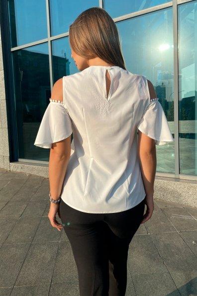 Купить Лотос софт блуза 9600 оптом и в розницу