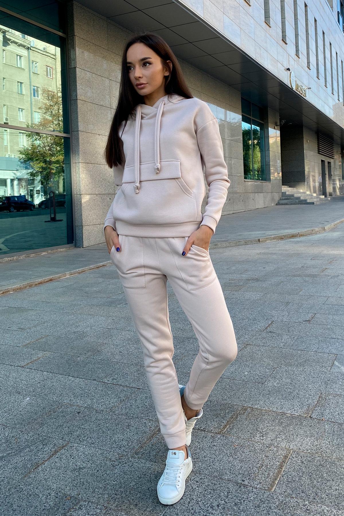 Женская одежда от производителя Modus Костюм Бруклин 9663