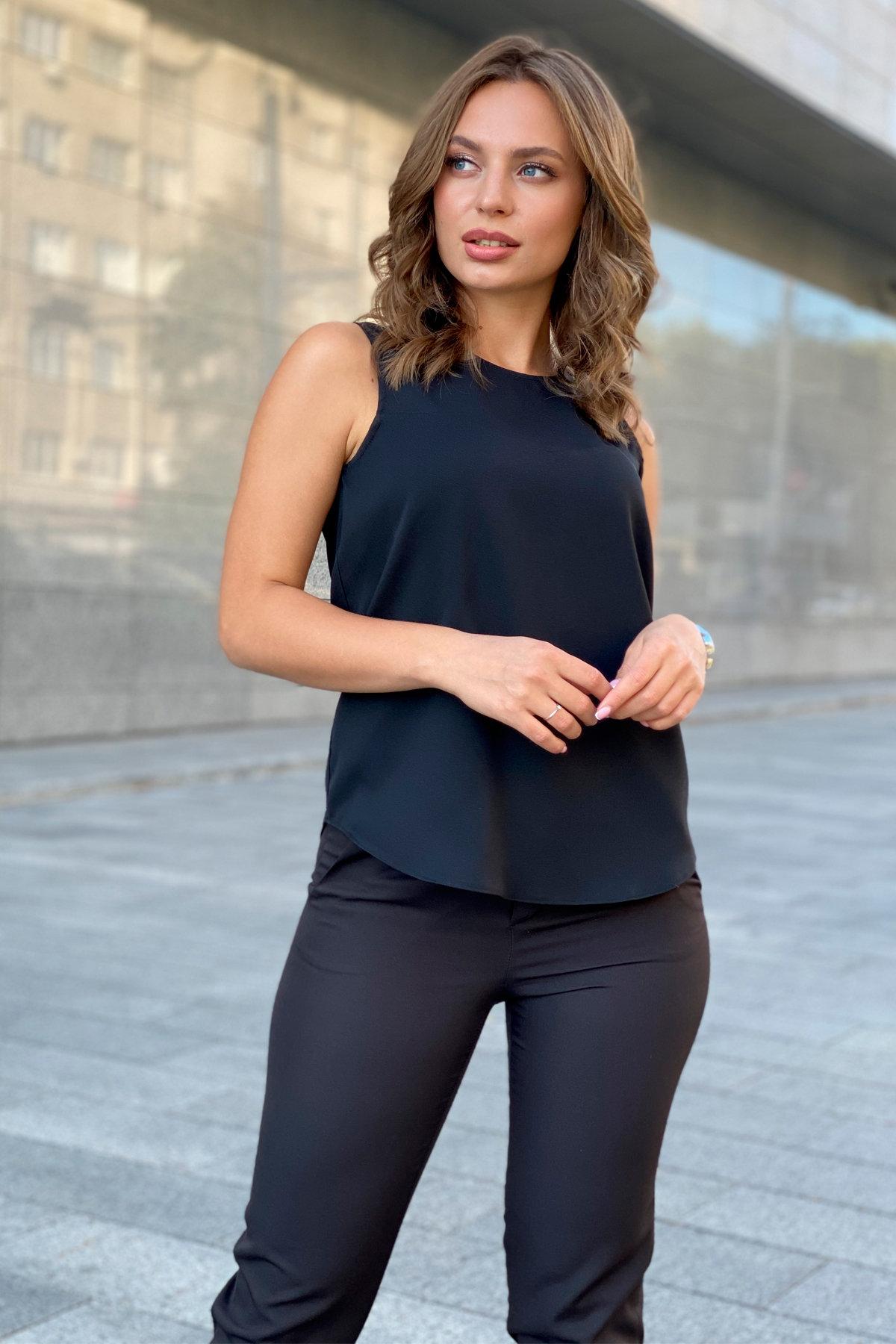 Купить блузки от Modus Блуза База 9596
