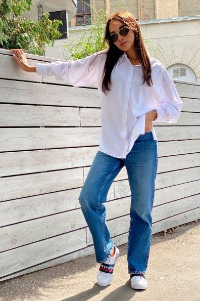 Купить Эйплс софт блуза 9606 оптом и в розницу