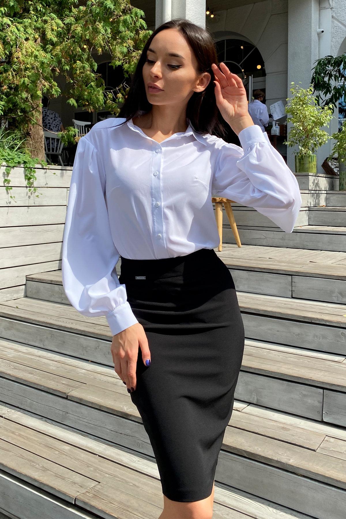 Купить блузки от Modus Блузка Гейм 9604