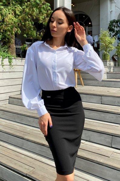 Купить Гейм софт блуза 9604 оптом и в розницу