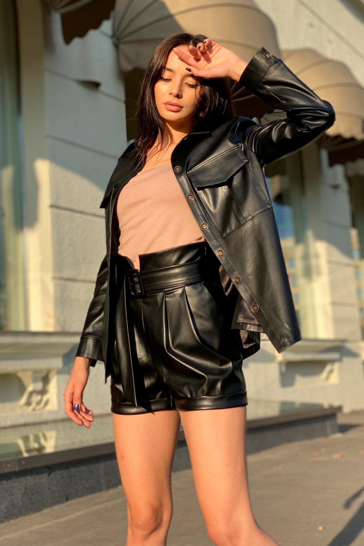 Женская рубашка купить от Modus Рубашка Телави 9731