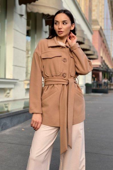 Купить Энрике кашемир турецкий пальто 9030 оптом и в розницу