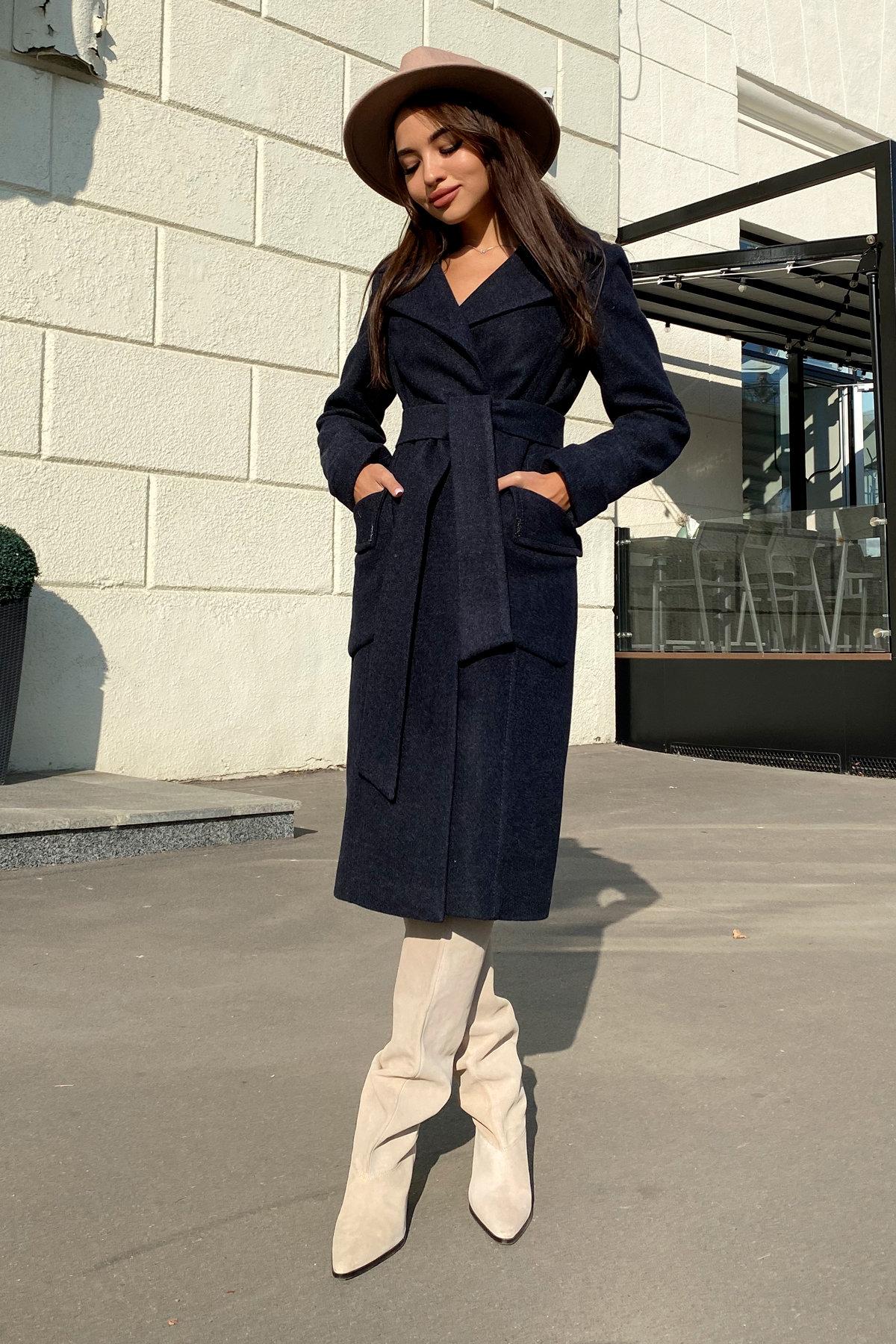 Женские пальто в интернет магазине TM Modus Пальто Стейси 5471