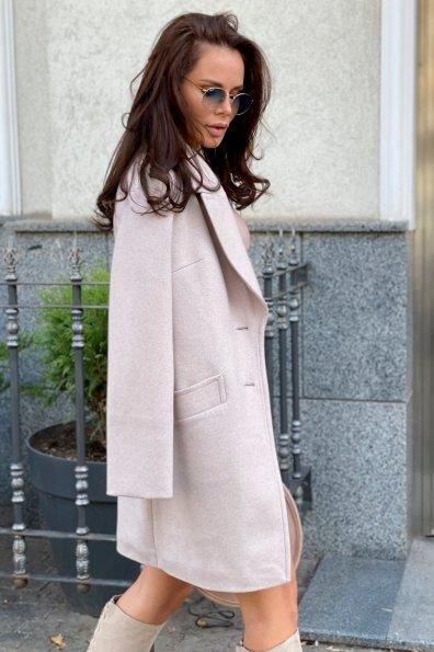 Купить Вейсона Диагональ пальтовая ткань пальто 9876 оптом и в розницу