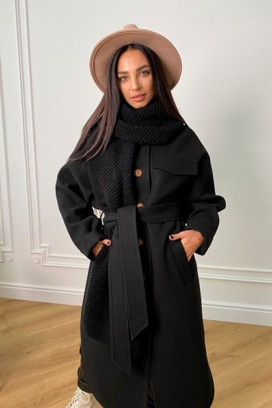 Купить Ола кашемир китай пальтовая ткань зима пальто 9987 оптом и в розницу