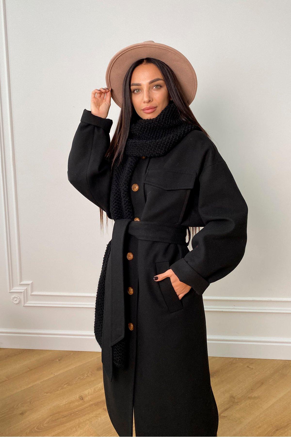Ола кашемир китай пальтовая ткань зима пальто 9987
