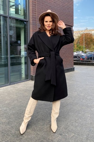 Влада пальтовая ткань кашемир китай пальто 9962