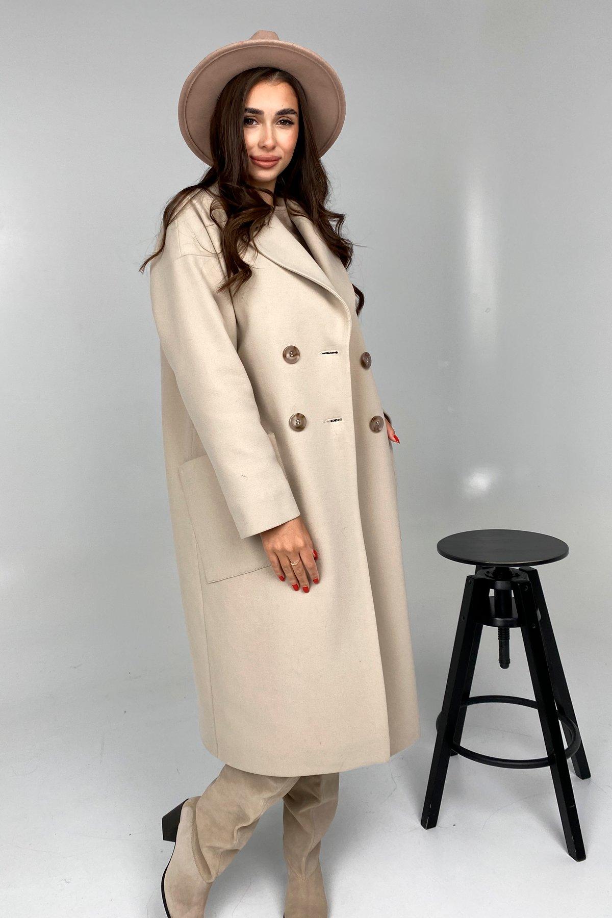 Зимнее пальто в Украине Свайп макси пальтовая ткань кашемир Турция зима Хомут пальто 10118