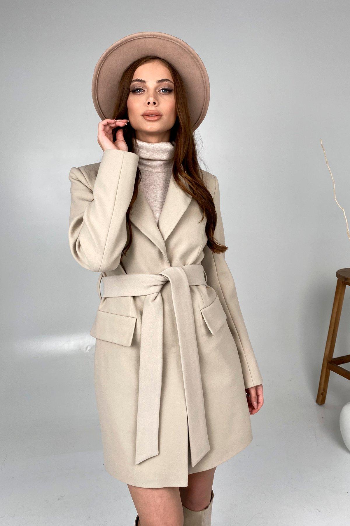Женское пальто от производителя от Modus Корси пальтовая ткань кашемир турция пальто 9758