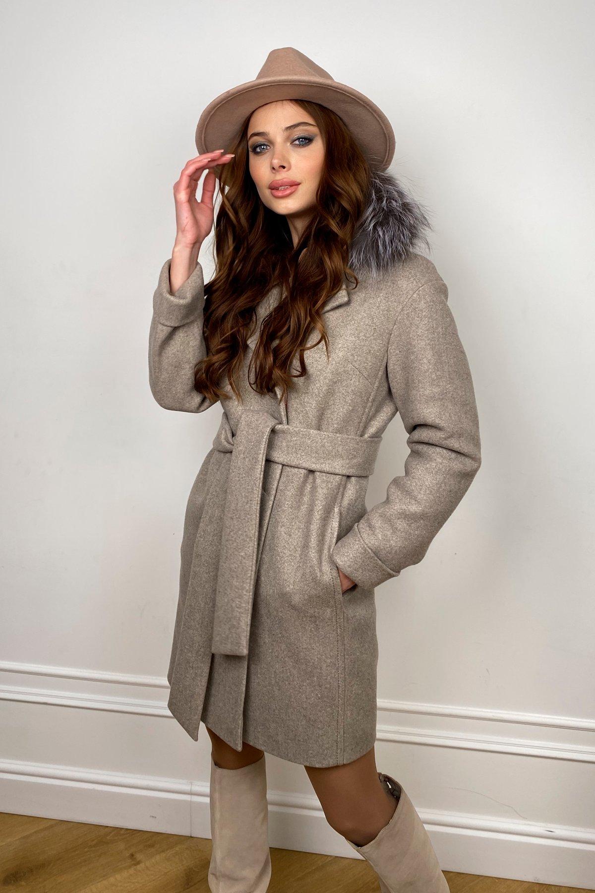 Купить пальто женское недорого от Modus Пальто зима Приора 5668