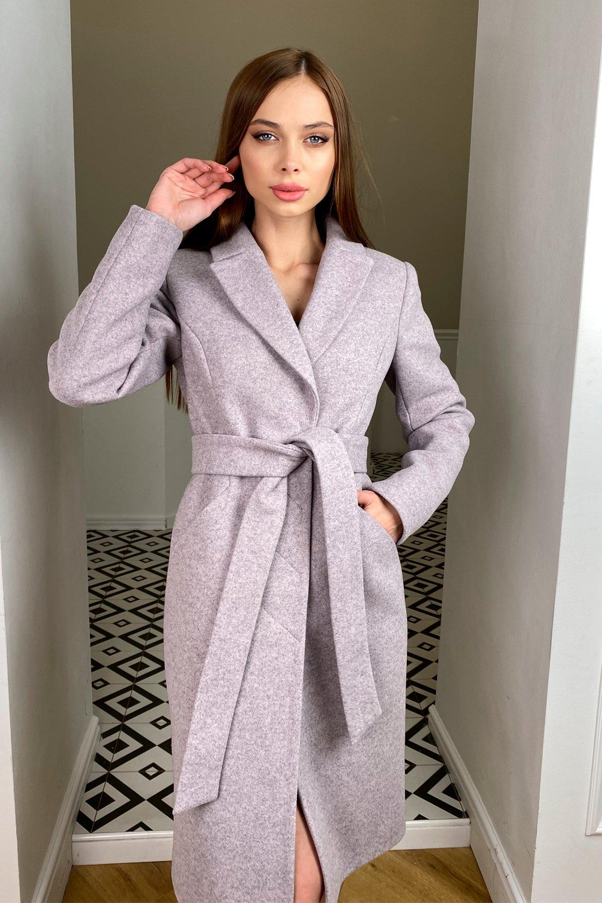 Купить женское пальто от Modus Пальто зима Мехико 8273