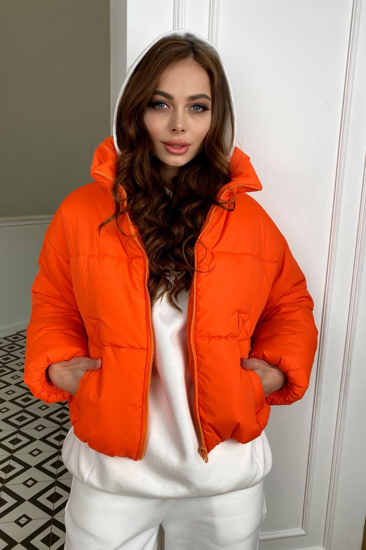купить куртки женские Драйв куртка из плащевой ткани 10448